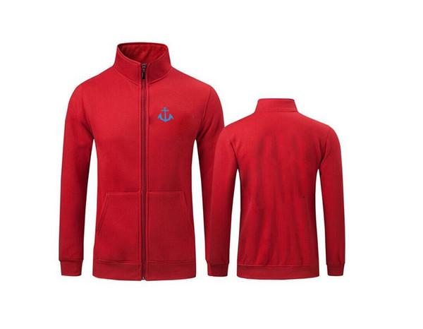 s-5xl Wholesale-Cheap Men's Pink dolphin hoodies Fashion Autumn & Winter Sweatshirts baseball Men Sportswear Hip Hop Outerwear