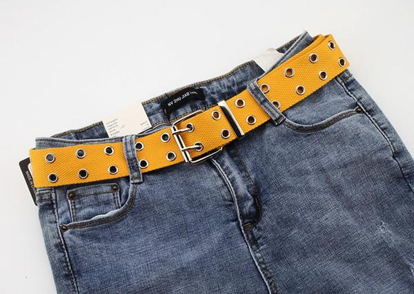 amarelo-130cm