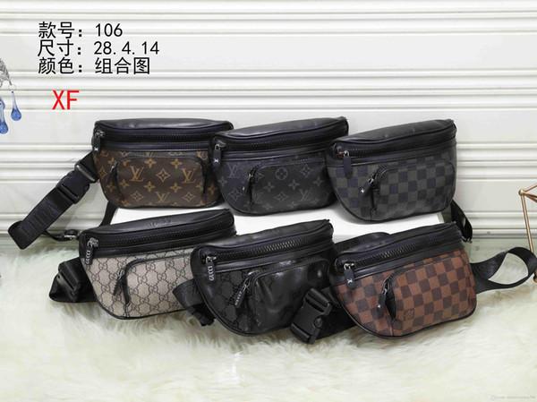 НОВЫЕ стили Модные Сумки Женские сумки Дизайнерские сумки Женская сумка Роскошные брендовые сумки Сумка на одно плечо 106