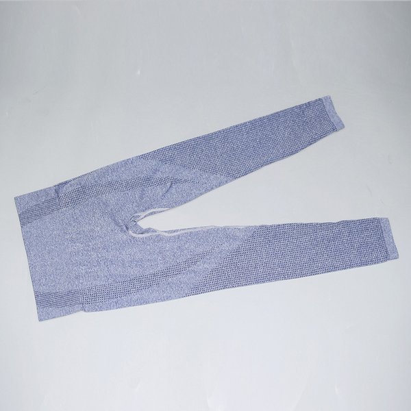 Mavi pantolon)
