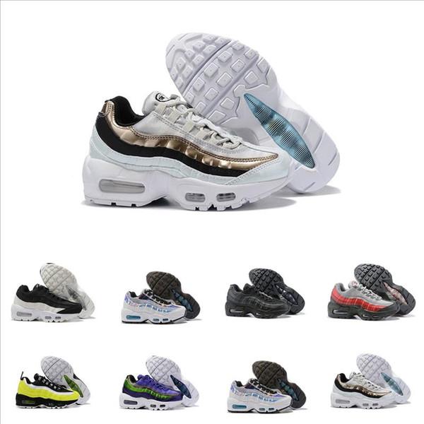 chaussures de sport nike enfant