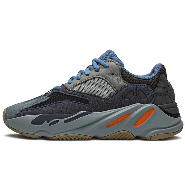 0 Carbon blu