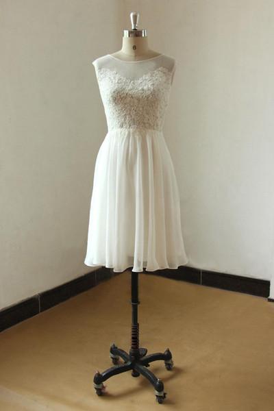 Slim A line plus size wedding dresses bridal gowns celebrity dresses wedding dresses cheap LWD108