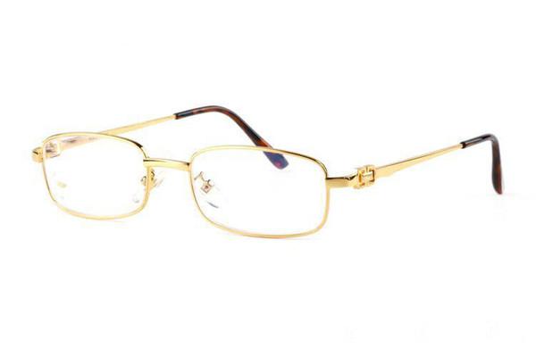Butterfly Glass lens Metal hinge Designer Fashion Double bridge Men Women Sunglasses Sport Vintage Sun glasses With box