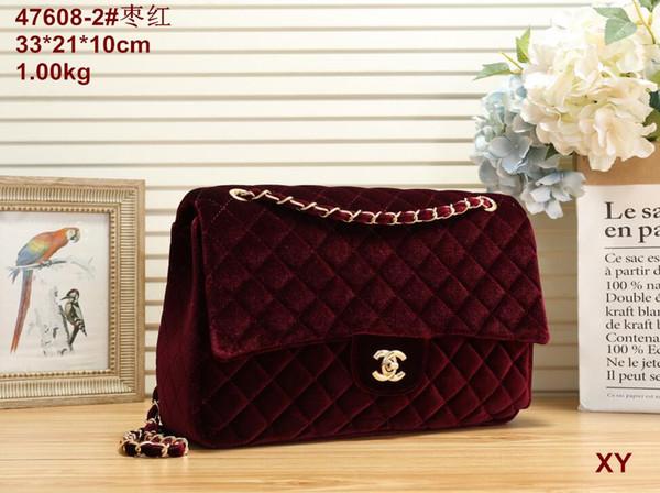2020 Hot venda Designerd Mulheres Feminino Shoulder Bag Crossbody Shell sacos de moda pequeno Messenger Bag Bolsas PU Bolsa de couro Carteiras 02
