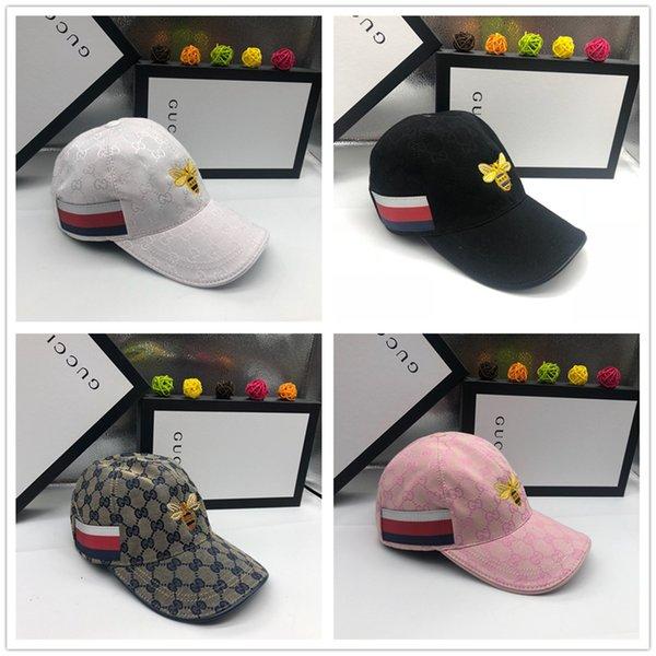 19 s luxus frauen männer markendesigner sommer stil casual cap beliebte paare mesh baseball cap avantgarde patchwork mode hip hop cap hüte
