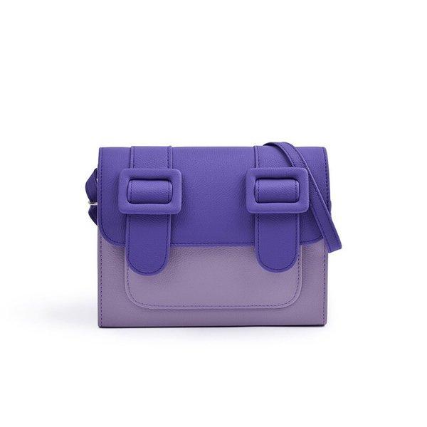 Фиолетовый соответствия М