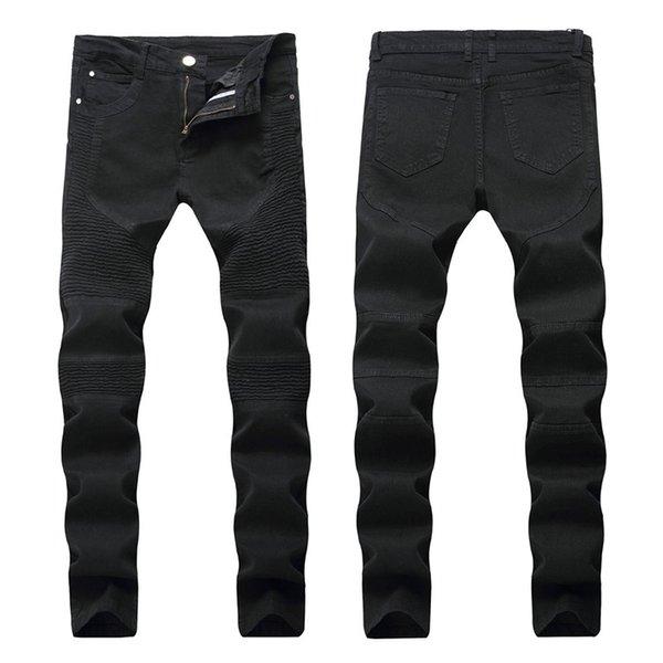 14 = 1688 noir