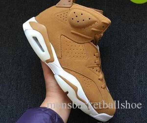 2019 Scarpe da basket uomo 6 6s Vi Pinnacle oro metallizzato Scarpe sportive premium per uomo donna Moda scarpe da ginnastica traspiranti
