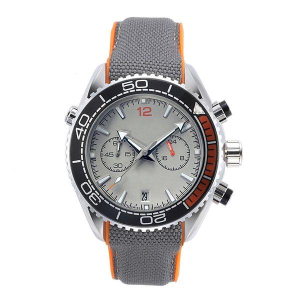 Yeni Saatler Çalışan Kronometre Lüks Mens Saatler Serin Su Geçirmez Saatı Takvim Kuvars Moda İş Erkekler Izle