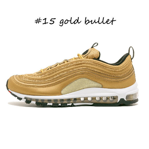 Balle d'or # 15