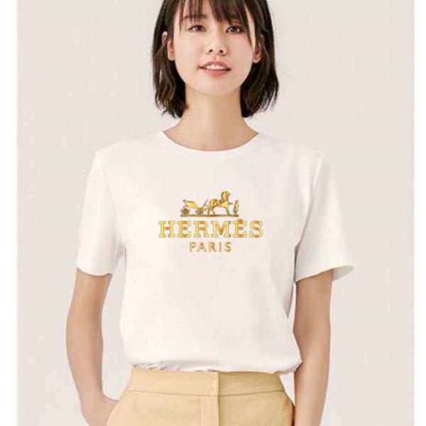 Elegante maglietta donna in sella a una macchina da cavallo T-shirt donna moda nuova T-shirt donna sakura abito da donna