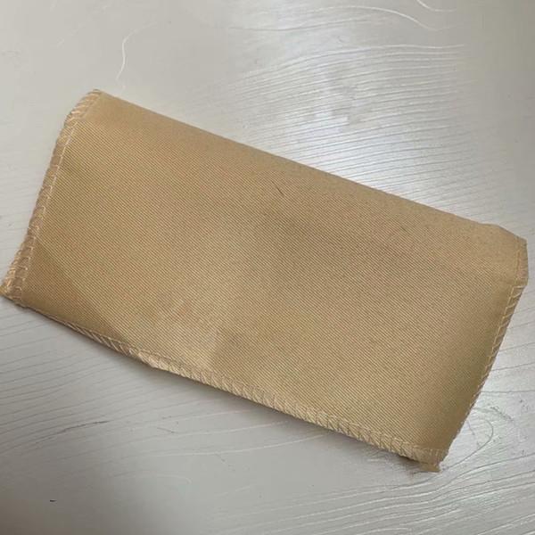 sac à poussière