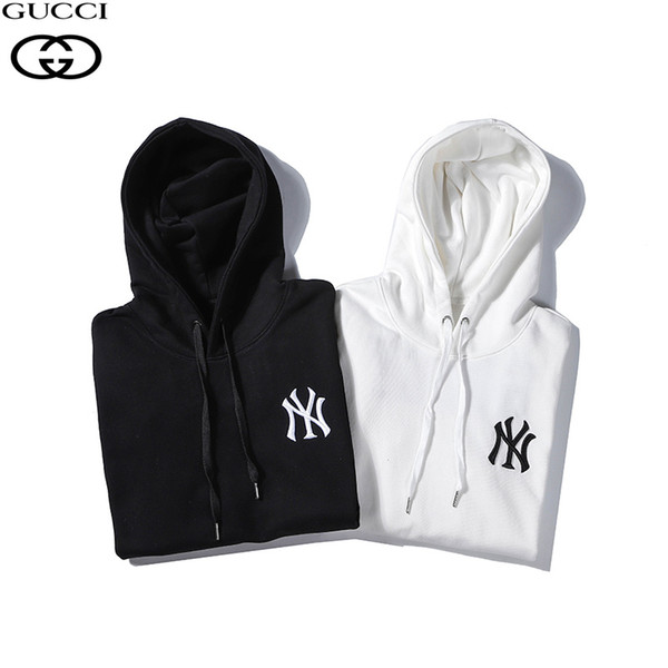 HIGH QUALITY LUXURYS DESIGNERS BRAND MEN WOMEN SOLID COLOR EMBROIDERY PRINTING HOODED SWEATER SHORT SLEEVE SWEATER LONG SLEEVE SWEATER #0237