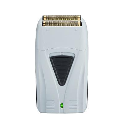 Manufacturer electric haver for men twin blade profe ional reciprocating cordle u b rechargeable machine hair haver trimmer