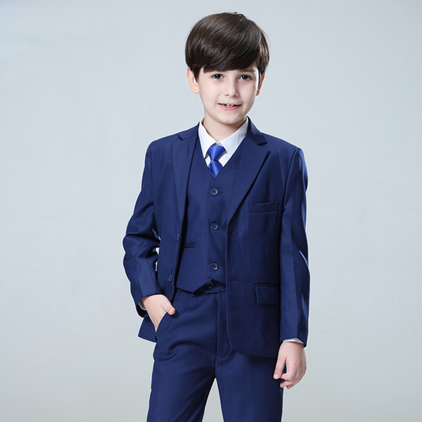 71c9da9a30ff9 Boys Wedding Party Wears Coupons, Promo Codes & Deals 2019 | Get ...