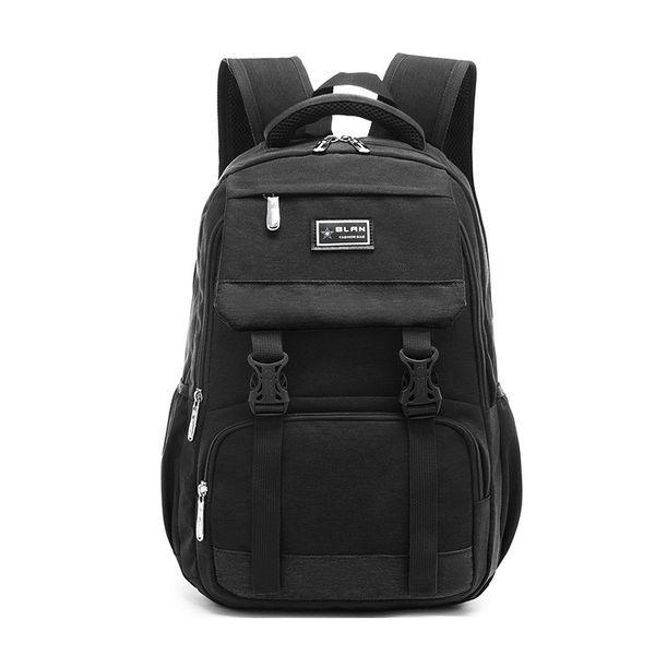 Casual School Bags For Teenagers Travel backpack Children School Backpacks For Girls Boys Waterproof Laptop bags Kids Book Bag