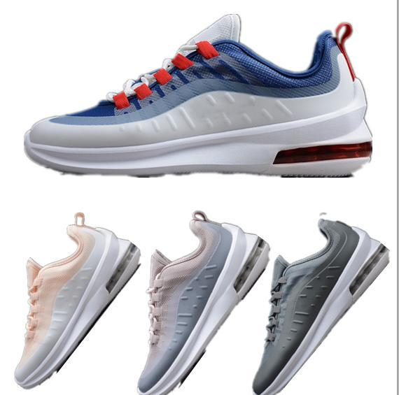 Yeni Geliş 2020 Koşu Ayakkabı 98 Bullet Erkekler Yürüyüş Spor ayakkabı atletik Açık Sneaker OG 98S Moda tasarımcısı ayakkabı BOYUT 36-45