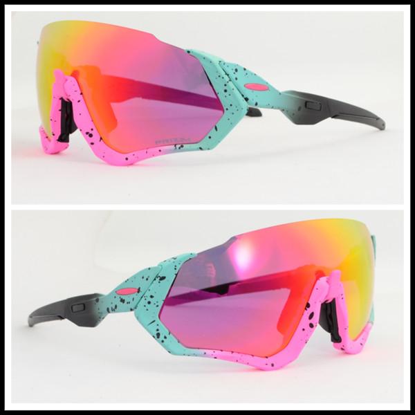Óculos fotocromáticos UV400 Polarized Ciclismo Óculos De Sol TR90 Esportes Bicicleta Óculos MTB Mountain Bike Pesca Caminhadas Equitação Óculos 3 Lens