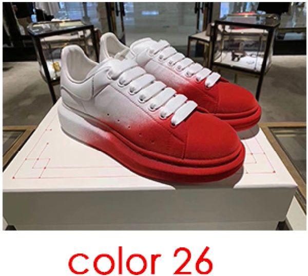 26 Color