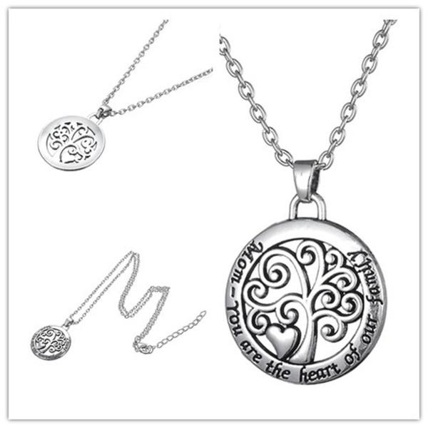 Compre Anzuelo Judía Cábala Símbolo De Geometría Sagrada árbol De La
