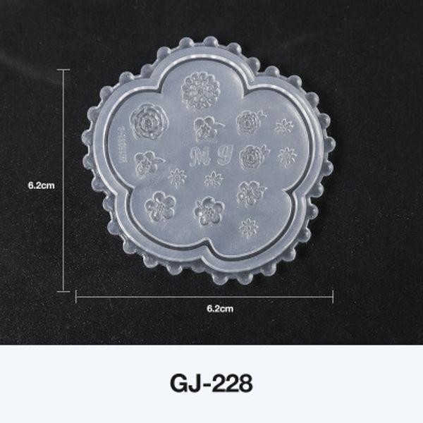 gj - 228