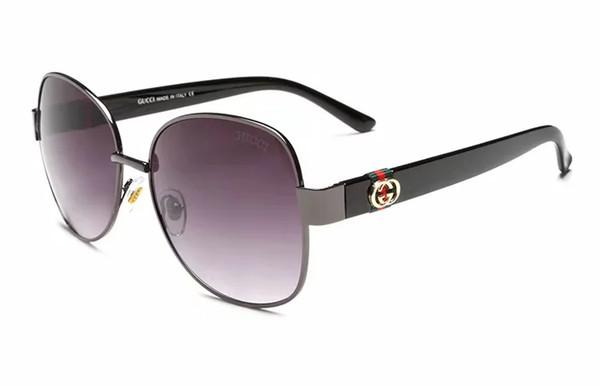 4242New men sunglasses designer sunglasses attitude mens sunglasses for men oversized sun glasses square frame outdoor cool men glass
