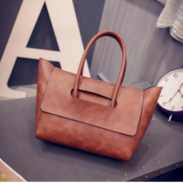 2019 Clearance 46 Styles Fashion Bags 2018 Ladies Handbags Designer Bags Women Tote Bag New Sale Brands Bags Single Shoulder Bag 9450