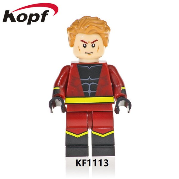 KF1113