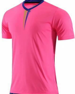 2020 2020 NEUE ERWACHSENE Lastest blau Fußballjerseys heißer Verkaufs-Outdoor Bekleidung Fußball-Wear-Qualitäts-21732q25q59945