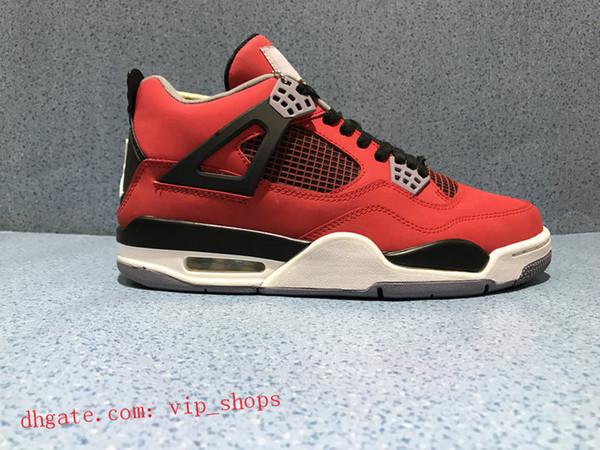 shoes4s-0017