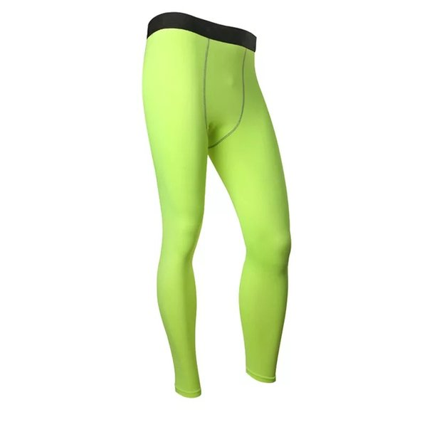 JETS Free shipping cheap youth blank quick dry leggings in stock