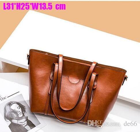 Europe 2019 luxe s femmes sacs sac à main Designer célèbre sacs à main Sac à main pour dames Mode sac fourre-tout sac pour femme sacs à dos 2020 New St
