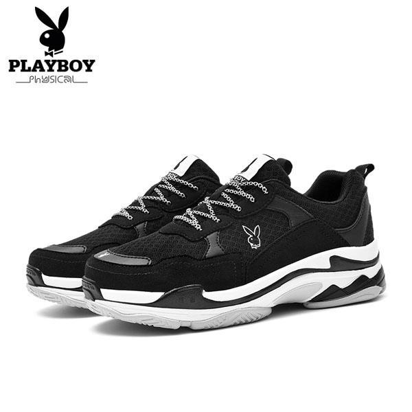 Black4.5