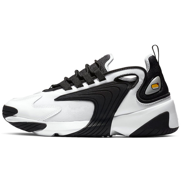 Kaufe Jetzt Herren Santoni Sneaker 20374 Kalbsleder 0492655