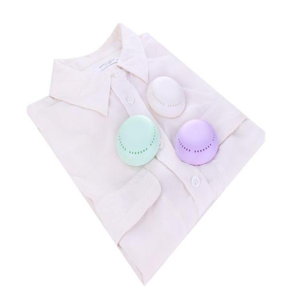 Refrogerador de ar interior 20g limão rosa lavanda jasmim lily cereja carro perfume fragrância fresca fragrância banheiro higiênico guarda-roupa colar