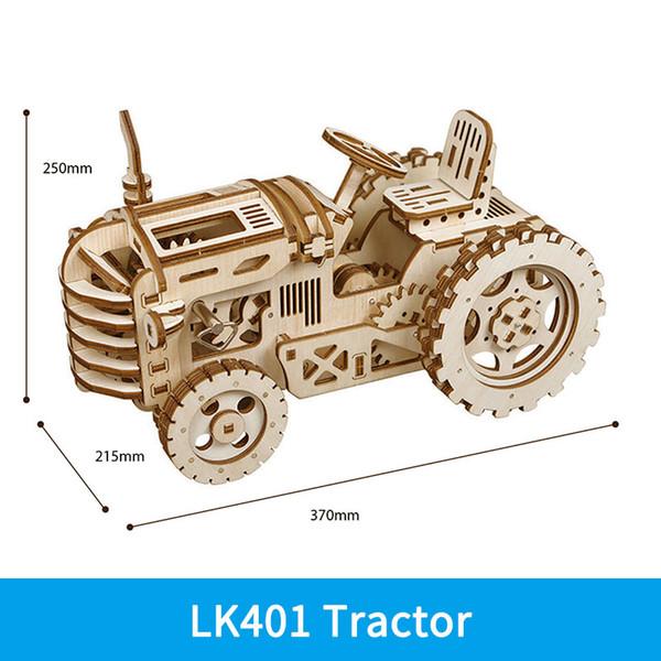 LK401