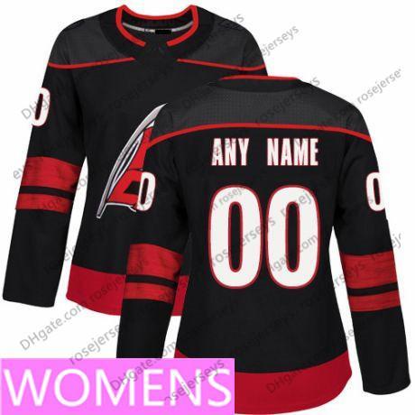 Женщины#039;s черный Thid (S-XXL)