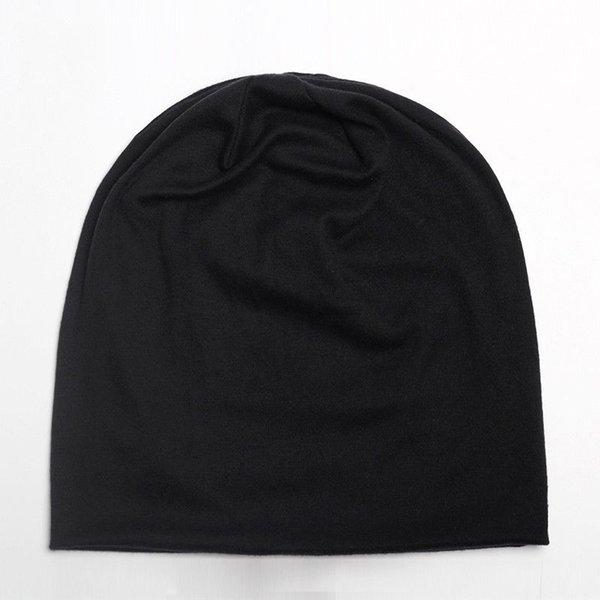 Noir, Taille