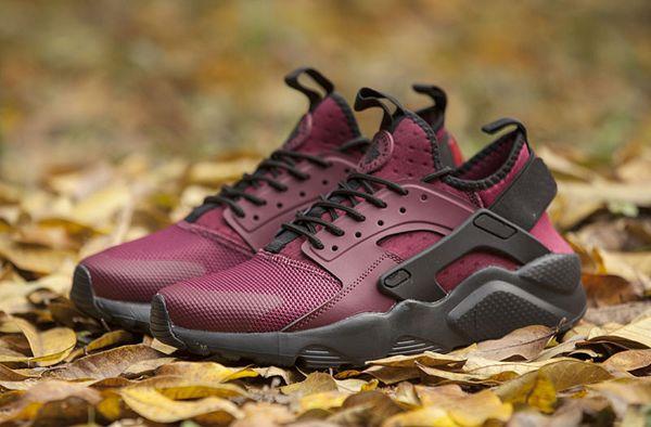 Sapatos 022