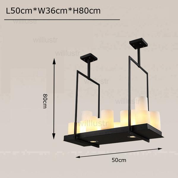 L50CM * W36cm * H80cm