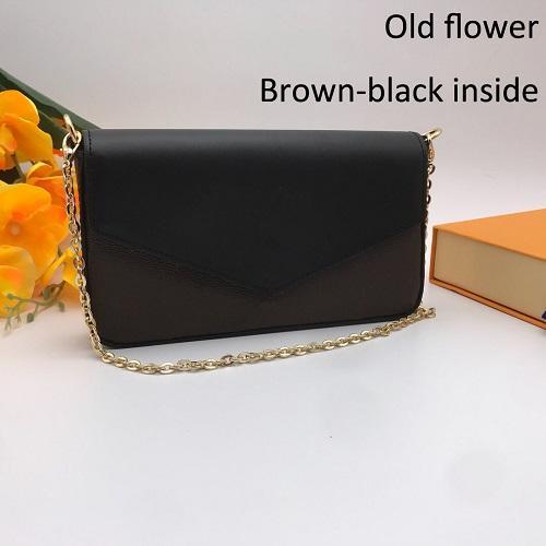 N60235-Black