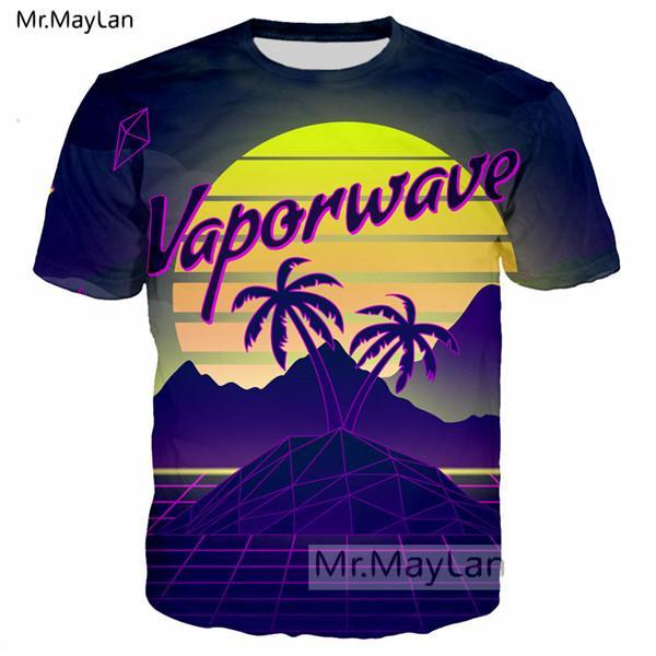 Vaporwave 04