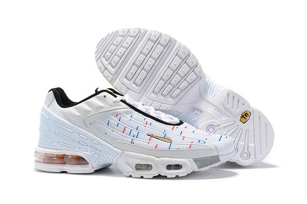 Men Shoes 017