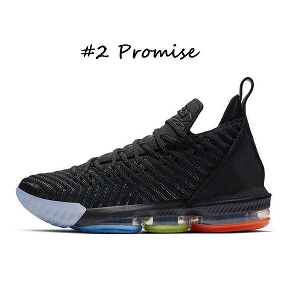 #2 Promise