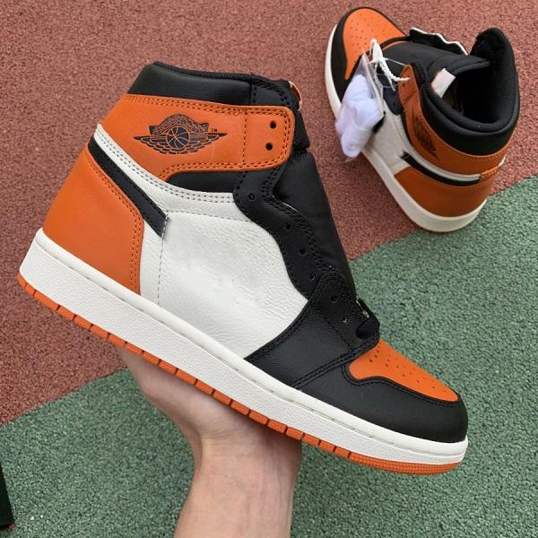 Sapatos 031