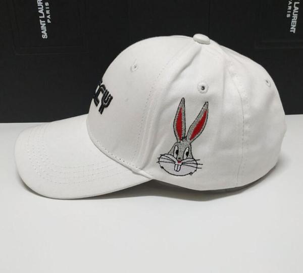 2019 burb Checker spring summer Sun visor hat hip hop men/women outdoor breathable sports baseball cap duck tongue hat