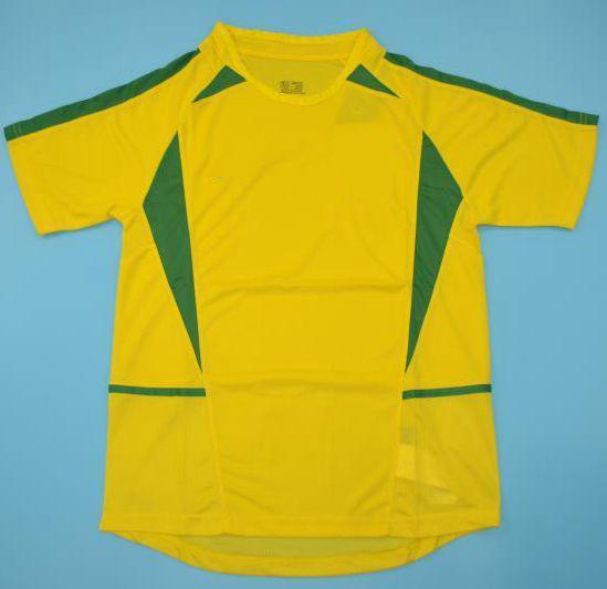 Brazil2002Home