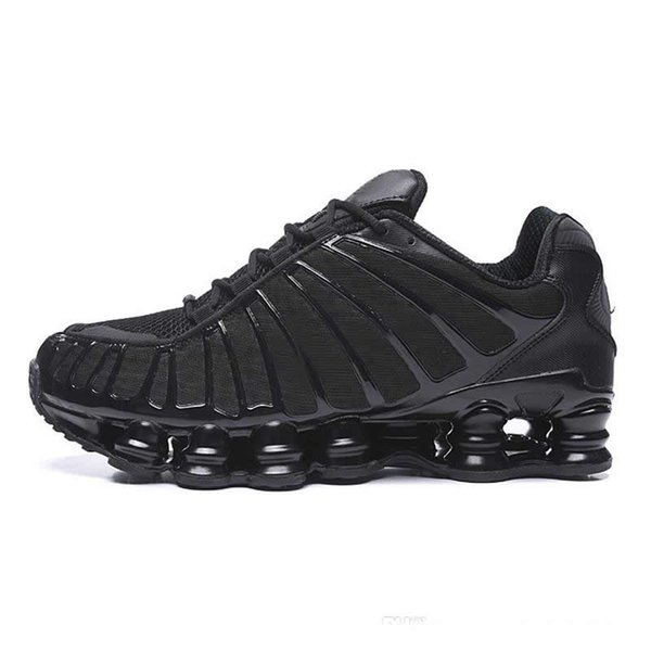 11 shoxes 40-45 tl