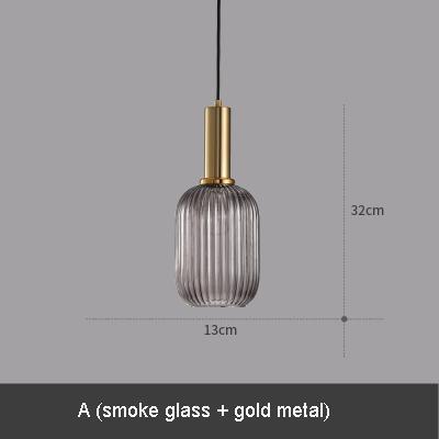 أ (الدخان والذهب)